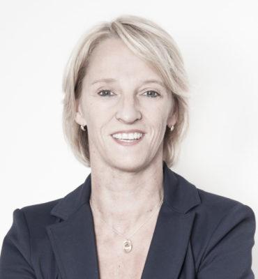 Birgit Horak