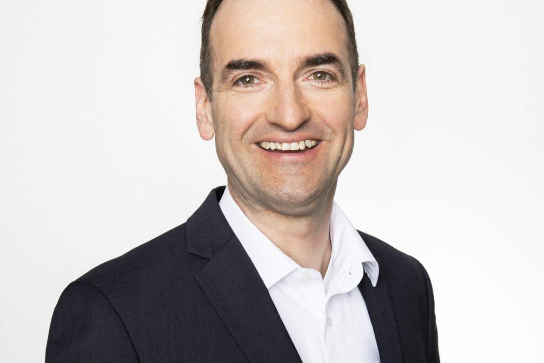 Stefan Würz