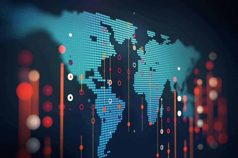 Lurse jetzt Mitglied im Worldwide Broker Network™ (WBN), USA