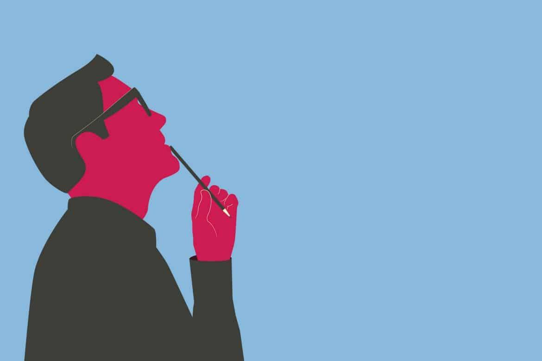 Betriebsrentenstärkungsgesetz – aktueller Status und Lurse Empfehlung
