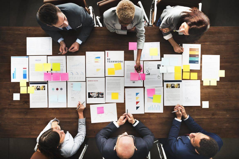 Betriebliche Altersversorgung (bAV) in deutschen Unternehmen: Was ist, was kommt?