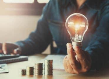 Lurse-Studie zu langfristiger Vergütung: Mitarbeiterbindung im Fokus