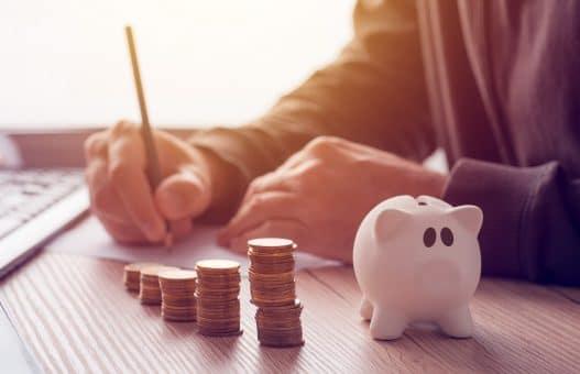 Betriebliche Altersversorgung über Pensionskassen: Handlungsbedarf durch BAG-Urteil