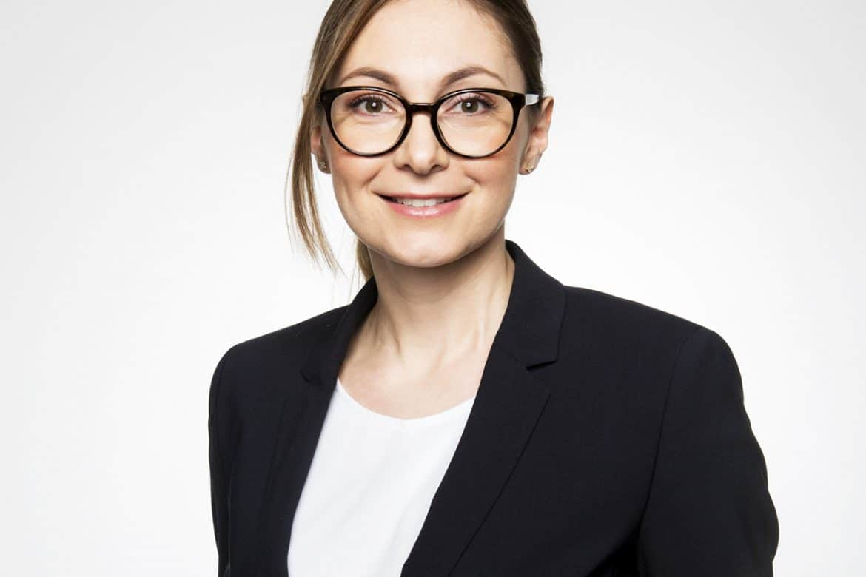 Irina Köhler