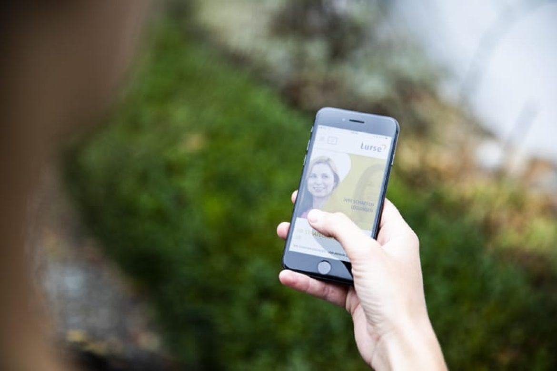HR-Trends: Digitalisierung beschäftigt Unternehmen aktuell und zukünftig