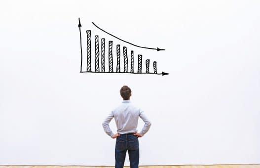 Betriebliche Altersversorgung (bAV) – ohne Eigenbeteiligung der Mitarbeiter im Abwärtstrend