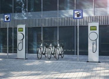 Aktuelle Beschlüsse des Bundeskabinetts zur E-Mobilität