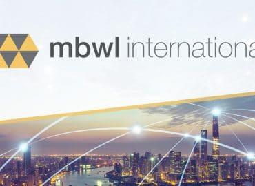 Lurse wird Partner von MBWL International
