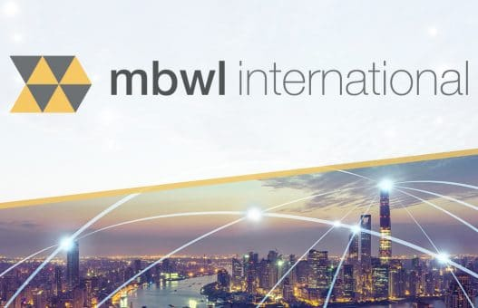 MBW International announces new partner to further enhance global services