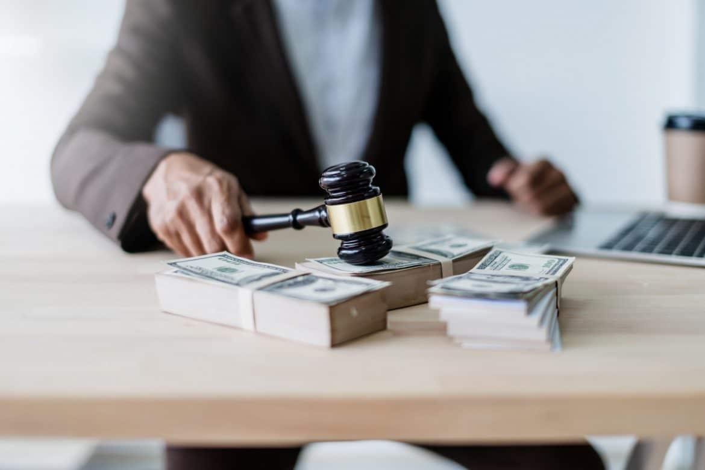 Kurzstudie zum Betriebsrentenstärkungsgesetz (BRSG)