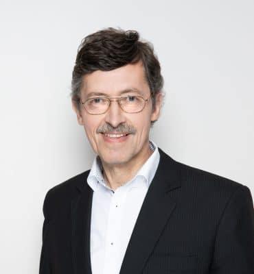 Dr. Stüpp_Otmar_Lurse