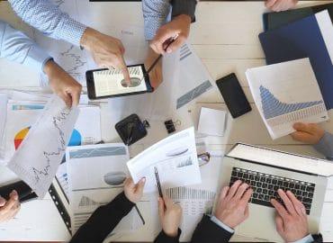 Neues Forum für HR-Verantwortliche