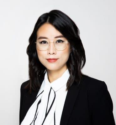 Nguyen_Thien-Trang_Lurse
