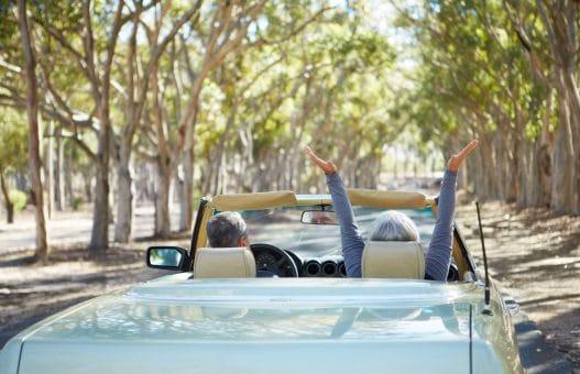 Änderung bei Direktversicherung und Pensionskasse: Versicherungsvertragliche Lösung wird Standardfall