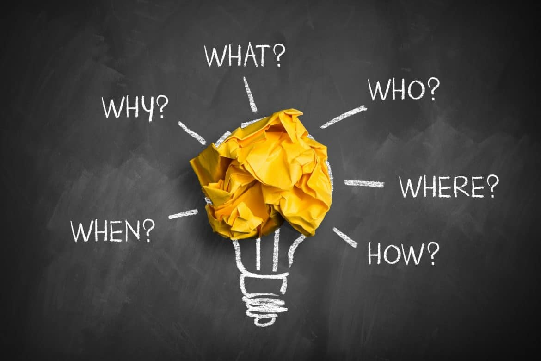Welche Informationspflichten hat der Arbeitgeber in der bAV?