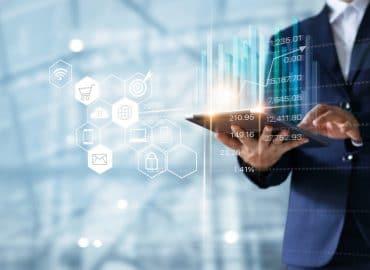 Aktuelle Studie zur betrieblichen Altersversorgung (bAV) in deutschen Unternehmen: was ist, was kommt?