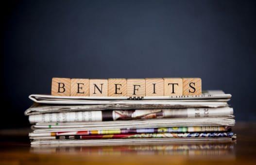 Employer Value Proposition gewinnt in globalen Benefits-Strategien an Bedeutung