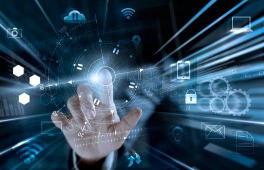 Unternehmen treiben die Digitalisierung in der bAV voran