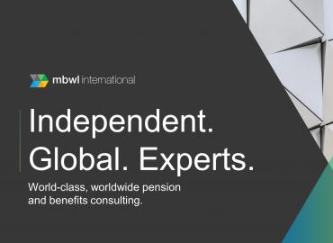MBWL International – Globale Benefits und Pensionspläne managen